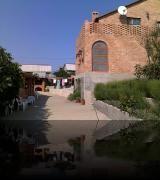 Гостевой дом в кооперативе КИПАРИС 2